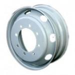 roda-disco-aro-75-225