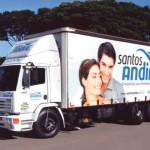 Transp. Santos Andirá3