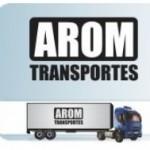 Arom Logo1